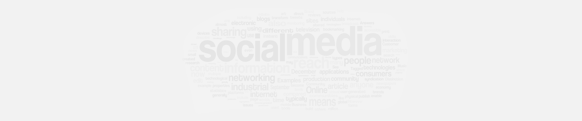 socialbg