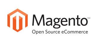 magento_webdesign_venray
